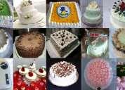 Tortas infantiles cumpleaños santiago
