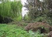Venta terreno rengo lo cartagena 1975 uf