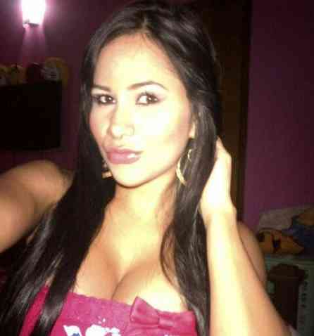 bakeka torino mujer busca hombre chicas gratis madrid