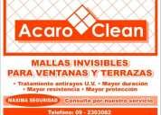 SE OFRECE BUENOS TRATOS Y TRABAJOS DE ENFIERRADURA, INTERESADOS LLAMAR AL 93763941
