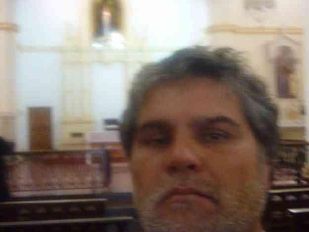GERENTE DE PROYECTOS BUSCA TRABAJO