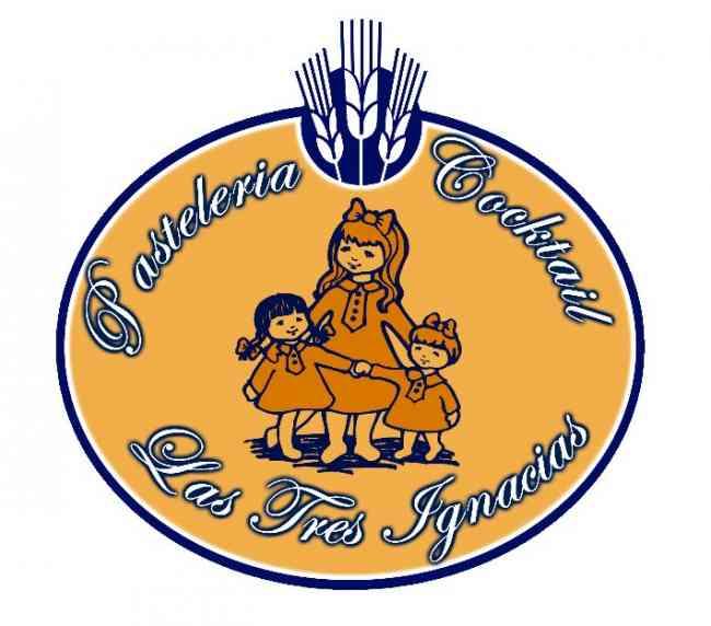 Atencion pasteleria y cafeteria Las Condes