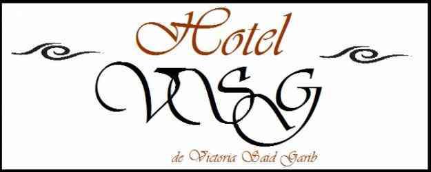 hotel VSG, salon de eventos y conferencias, residencial, hoteleria, hospedaje, hostal.