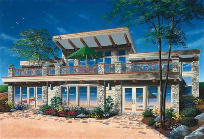 administración y venta de propiedades sin comisión