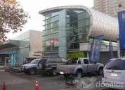 Arriendo local comercial las condes gilberto fuenzalida - las verbenas 350 uf