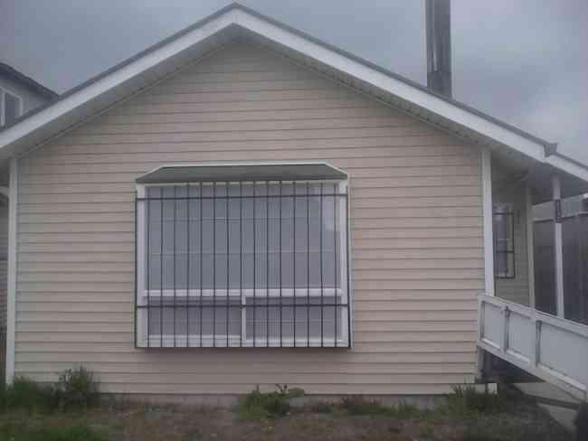 Puerto Montt arriendo pieza compartiendo uso de la casa