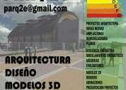 Eficiencia Energetica en Puerto Montt
