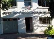 Centro psicologia integral