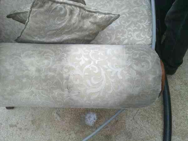 Lavado de alfombra Limpieza Tapiz :997798674 Viña Concon Quilpue