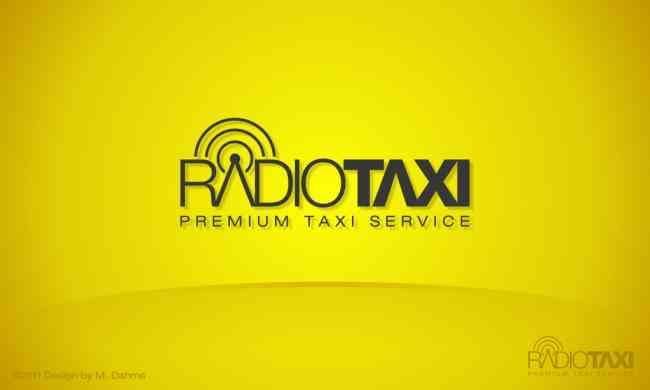 Abacars Radio Taxis Valparaiso Viña Del Mar Reñaca Con Cón Quilpue 32-2626021 / 09-92909783