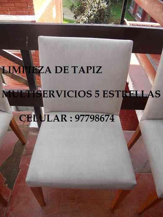 Limpieza de alfombra y Tapiz : 99779867 QUILPUE VILLA ALEMANA y +
