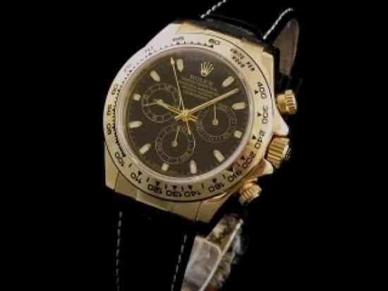 Suizas RolexOmegaTag De Replicas Relojes HeuerColina gb6yf7