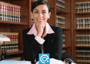 abogado defensor privado