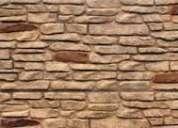 ImitaciÓn piedra - hormigÓn estampado