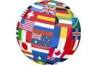 Servicio de traducciones a particulares, profesionales & empresas
