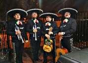 Santiago se viste de charros musica mexicana artistas