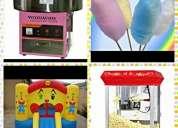decoracion  de globos inmobiliario infantil