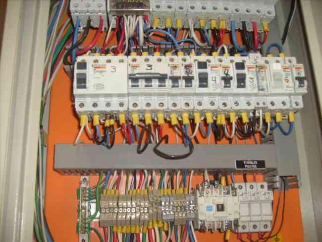 eléctrico a domicilio antofagasta 24 horas sábados y domingos