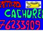 cachureos todo peñaflor 97814 2160 condominios.-