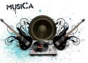 Se busca tecladista para grupo jazz/hop con influencias neo soul, r&b, fusión, etc.