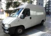 Oportunidad!. Mudanzas transporte todo chile Santiago
