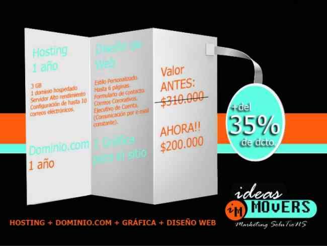 Práctica en Marketing / Publicidad 2014