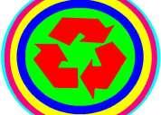 cachureos y desperdicios 57 42 80 98 retiro todo cachureo todo santiago
