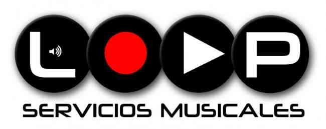 Home studio - Servicios musicales