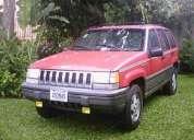 Se vende hyundai santa fe 2003