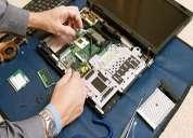 Servicio tecnico computacional
