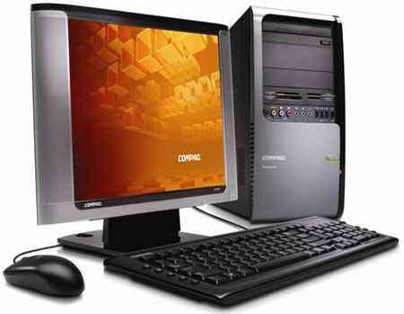 Soporte y Gestión Computacional Reparación de computadores (0) 623 195 46