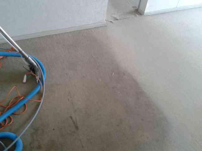 """Lavado y desmanchado de alfombras y Tapiz """"5 ESTRELLAS"""" 997798674"""