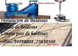 Servicio de fabricacion y montaje de estructuras metalicas