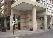 Arriendo departamentos amoblados en santiago centro, buenas ubicaciones