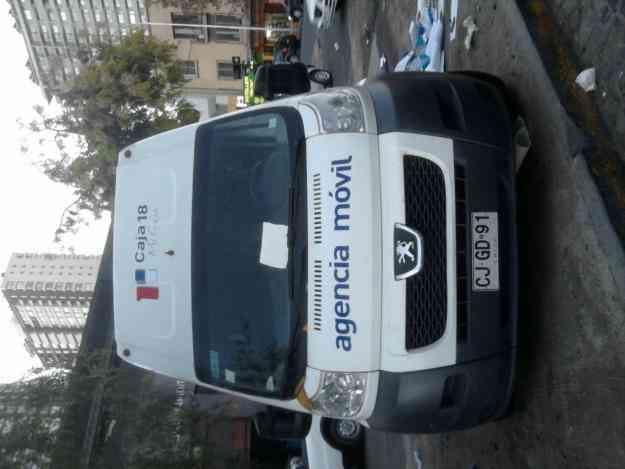 empavonados, rotulados de vehiculos, adhesivo gráficos