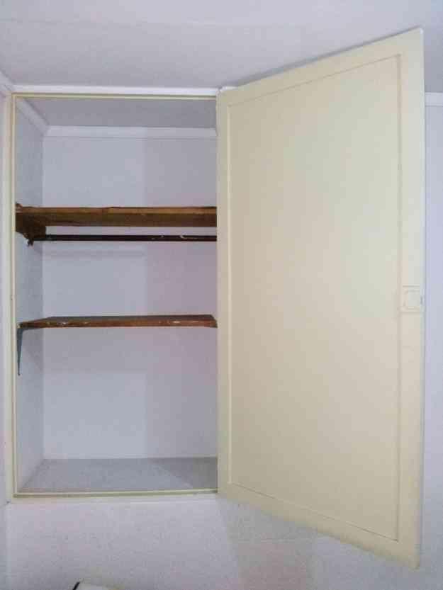 room for rent santiago chile - arriendo pieza