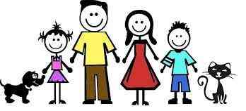 Abogados Familia Concepción