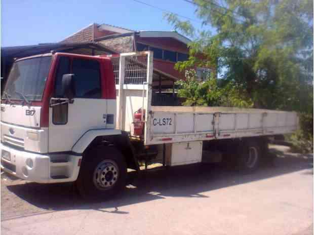 retiro escombros santiago 27033466 fletes camion camionetas ñuñoa macul