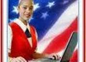 Procuradora o trabajo administrativo en oficina