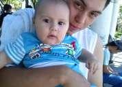 World baby 2013