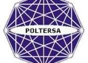 Poltersa servicios & sistemas