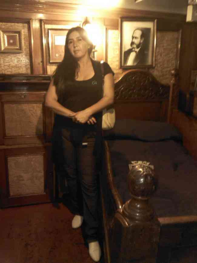 chat mujeres buscan hombres bilbao