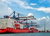 servicio aduanero colombia,servicio de aduanas colombia,importación y exportación colombia