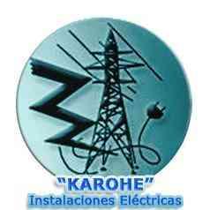 Aumento de Capacidad Electrica (56-2)22655599 Empalmes Electricos Monofasicos a Trifasicos - TE1 SEC