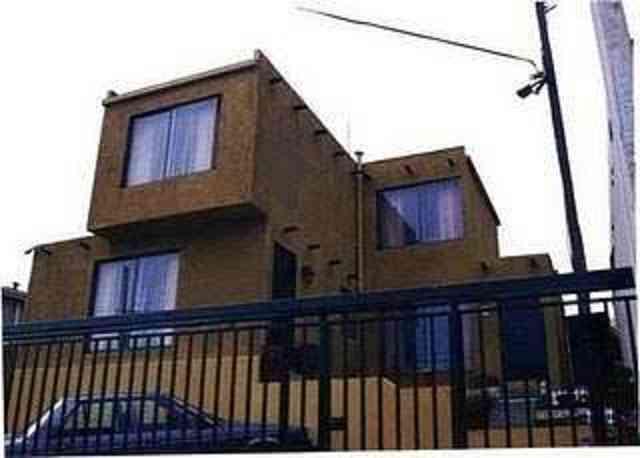 ARRIENDO,CONCON $335000 AREA RESIDENCIAL 956042919