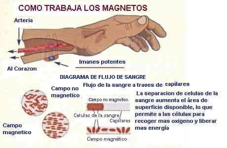 e05082bd9d65 2 ∕ 5. ANUNCIOS QUE TE PUEDEN INTERESAR  Pulseras Magneticas medicina china  alivia dolores 8.000