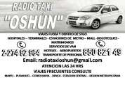 Radio taxi pudahuel sur   2-27492964    2-3200 4008   850 821 49