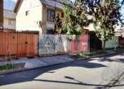 3 Dormitorios Calle Brasil Enrique Olivares 57 m2