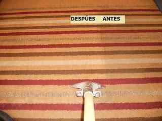 Lavado Alfombra Viña Reñaca Concon Valparaiso Quilpue 997798674