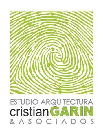 CRISTIAN GARIN & ASOCIADOS ESTUDIO DE ARQUITECTURA   Y CONSTRUCCIÓN SUSTENTABLE